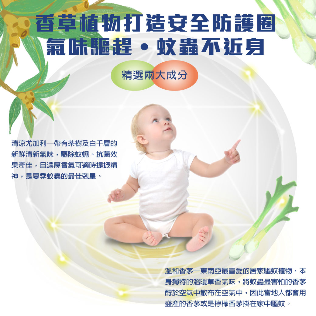 proimages/Baby_care_and_toys/Care/1125/1125-尤加利防蚊貼-網頁-5.jpg