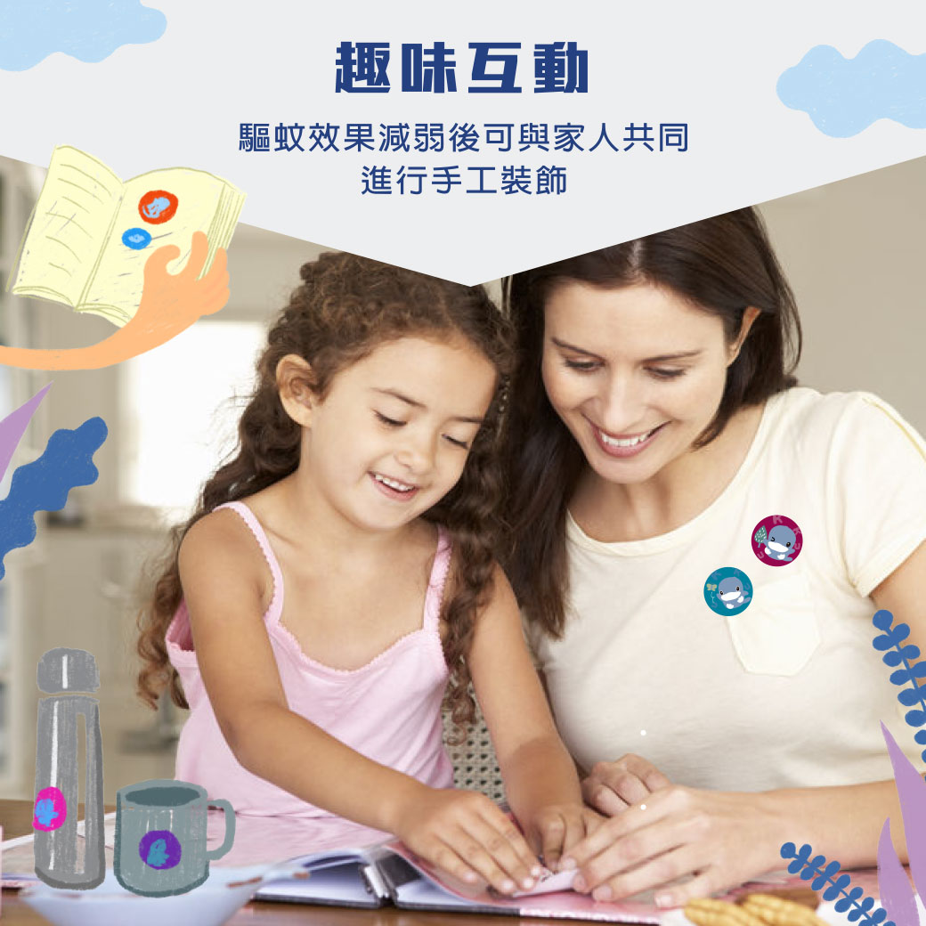 proimages/Baby_care_and_toys/Care/1125/1125-尤加利防蚊貼-網頁-9.jpg