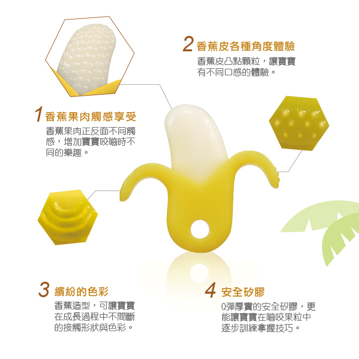 proimages/Baby_care_and_toys/Teether/5483/5483香蕉固齒器-3.jpg