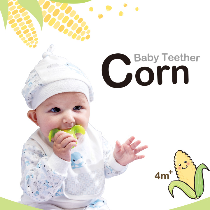 proimages/Baby_care_and_toys/Teether/5484/5484玉米固齒器-英-1.jpg