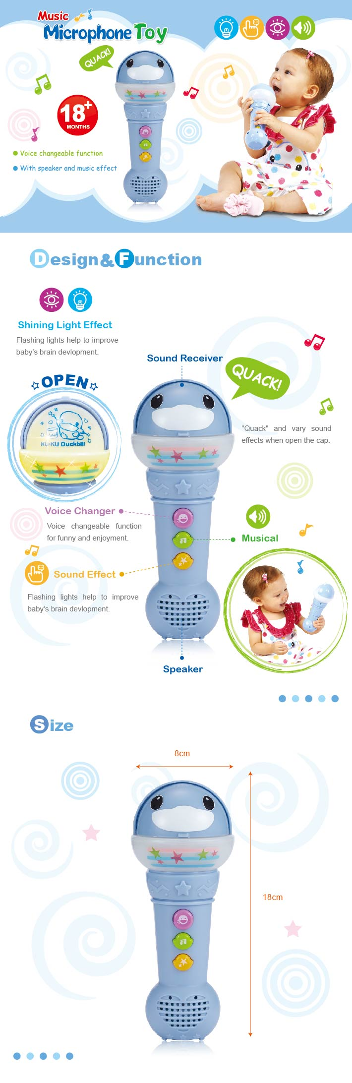 proimages/Baby_care_and_toys/Toys/7039/KU7039酷咕鴨音樂麥克風(英).jpg