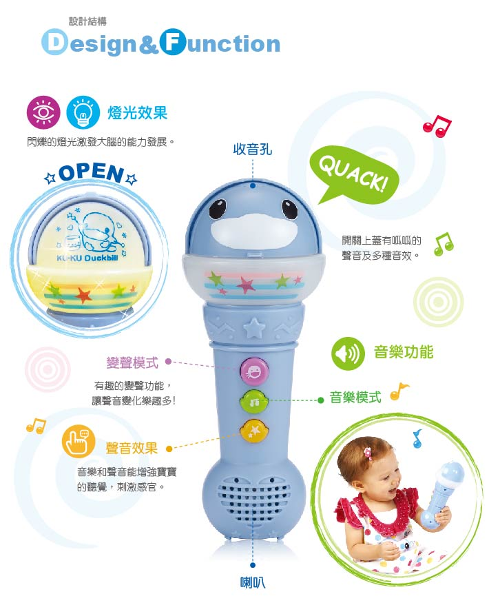 proimages/Baby_care_and_toys/Toys/7039/KU7039酷咕鴨音樂麥克風4.jpg
