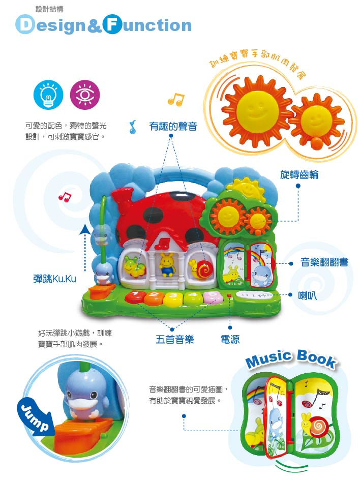 proimages/Baby_care_and_toys/Toys/7040/KU7040酷咕鴨可愛瓢蟲音樂屋4.jpg