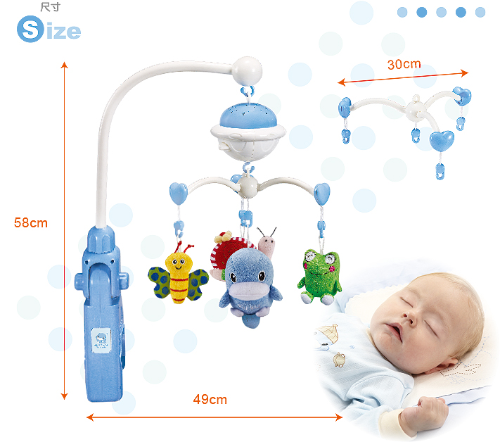 proimages/Baby_care_and_toys/Toys/7041/7041_4.jpg
