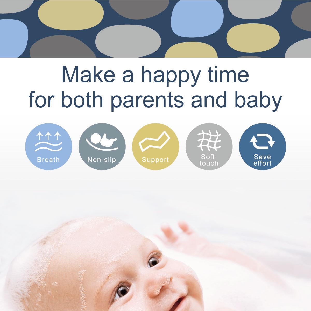 proimages/Bathing&CleanSeries/Bathing/BabyBathTub/1133/1133-成長印記沐浴床-EDM-E1.jpg