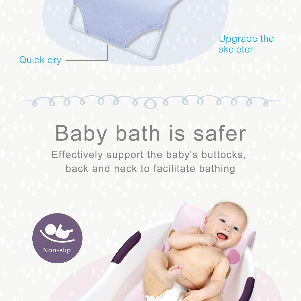 proimages/Bathing&CleanSeries/Bathing/BabyBathTub/1133/1133-成長印記沐浴床-EDM-E3.jpg