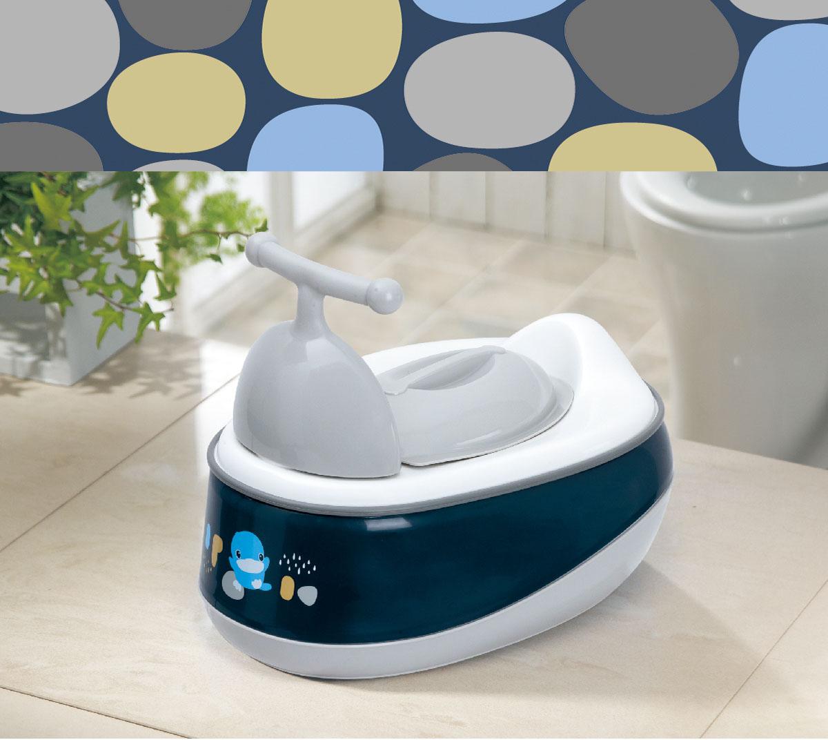 proimages/Bathing&CleanSeries/potty/1136/1136-EDM-12.jpg