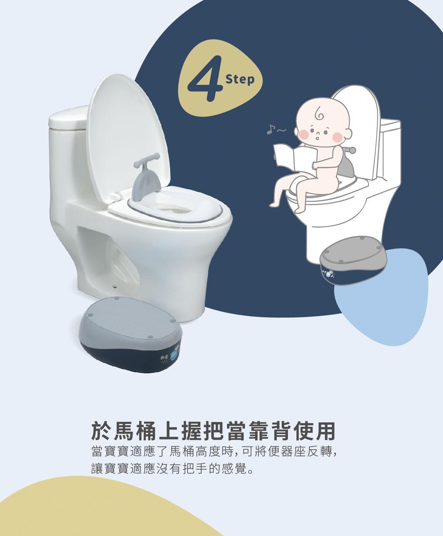 proimages/Bathing&CleanSeries/potty/1136/1136-EDM-6.jpg