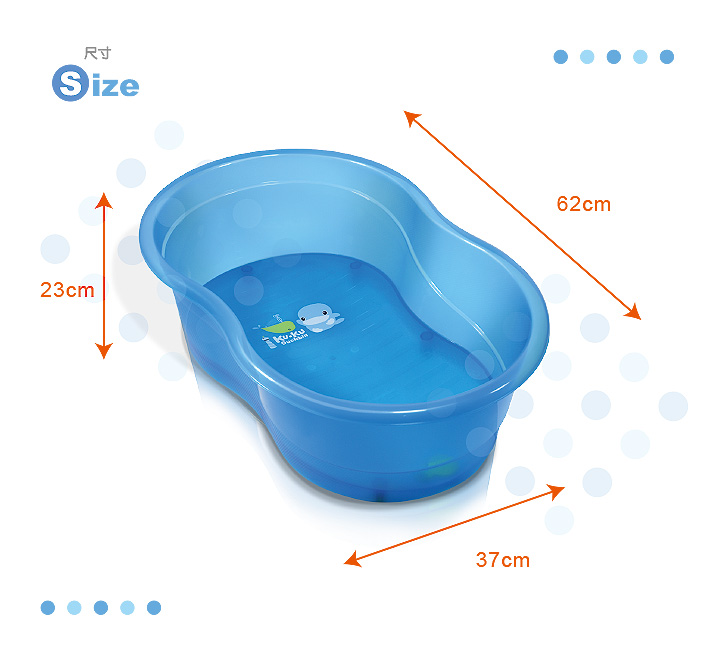 proimages/Bathing&CleanSeries/Bathing/BabyBathTub/1112/1112-3.jpg