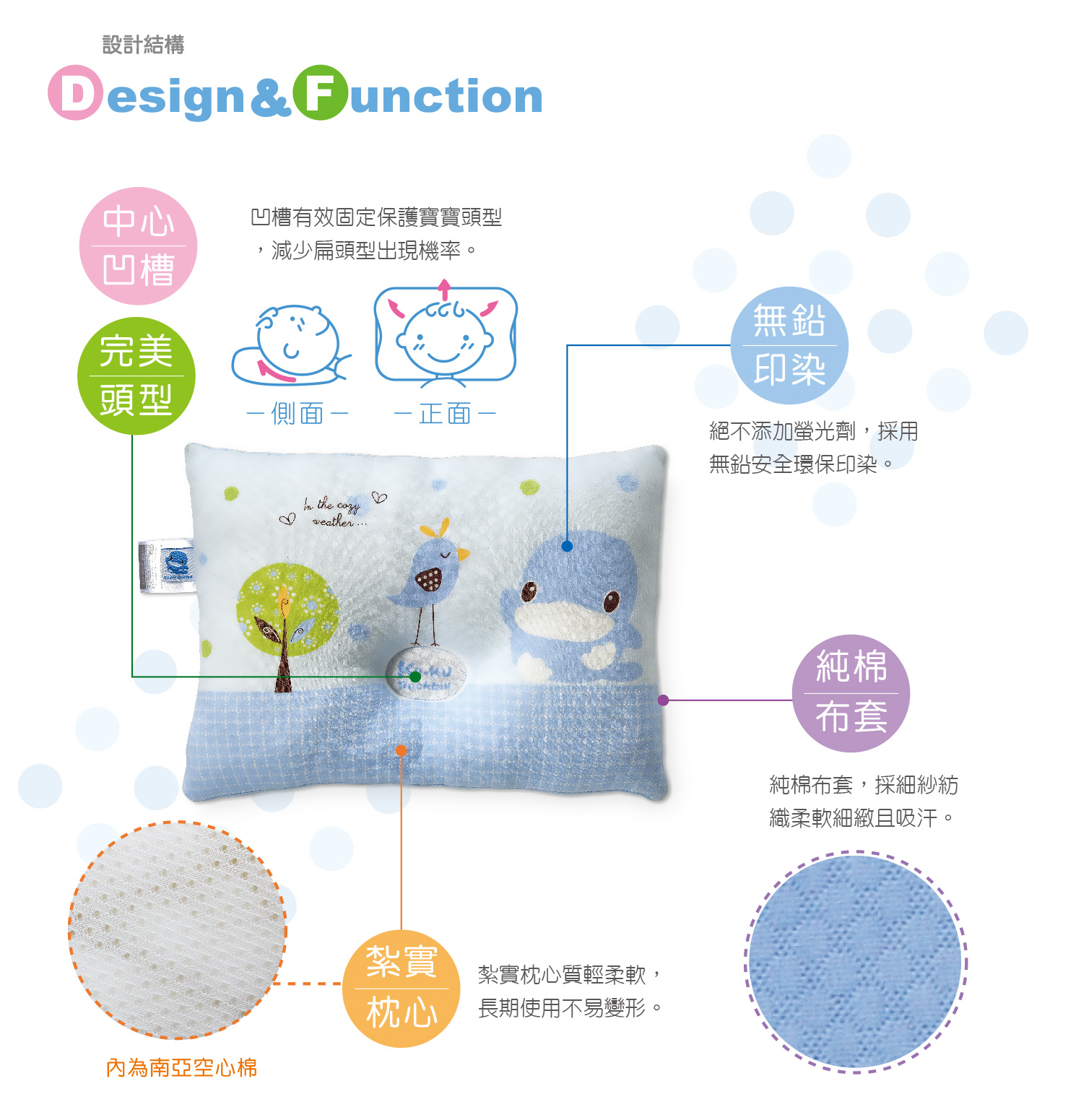 proimages/BeddingSeries/BabyPillows/2073/KU2073-2.jpg