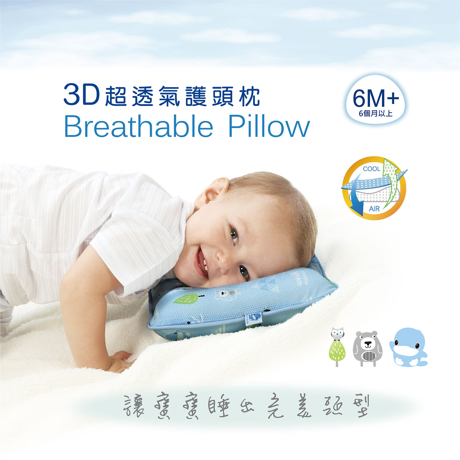 proimages/BeddingSeries/BabyPillows/2079/2079-3d枕edm-1.jpg