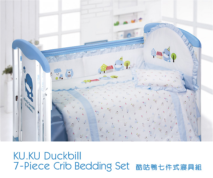 proimages/BeddingSeries/Bedding/2070/2070-1.jpg