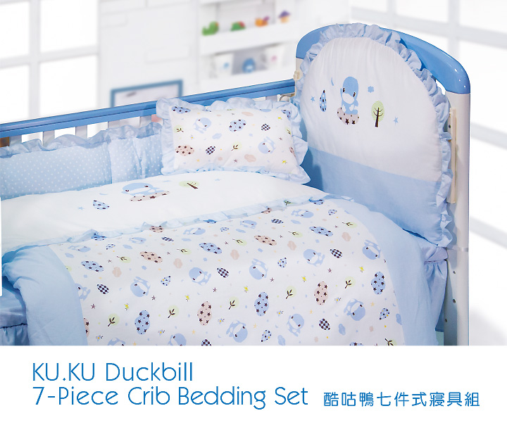 proimages/BeddingSeries/Bedding/2072/2072-1.jpg