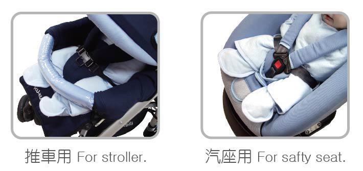 proimages/BeddingSeries/Blankets-Comforter/2183/KU2183酷咕鴨推車汽座專用抱巾.jpg