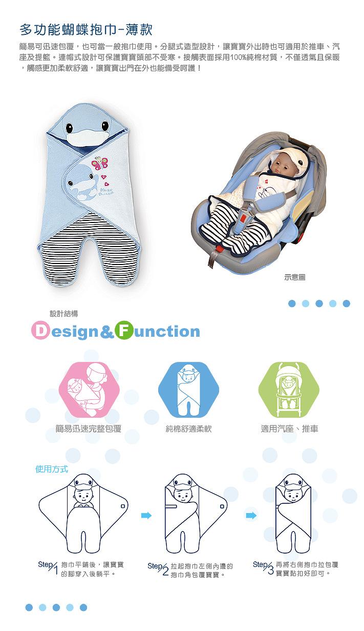 proimages/BeddingSeries/Blankets-Comforter/2513/2513-多功能蝴蝶抱巾-快樂小蝴蝶-薄款-1.jpg