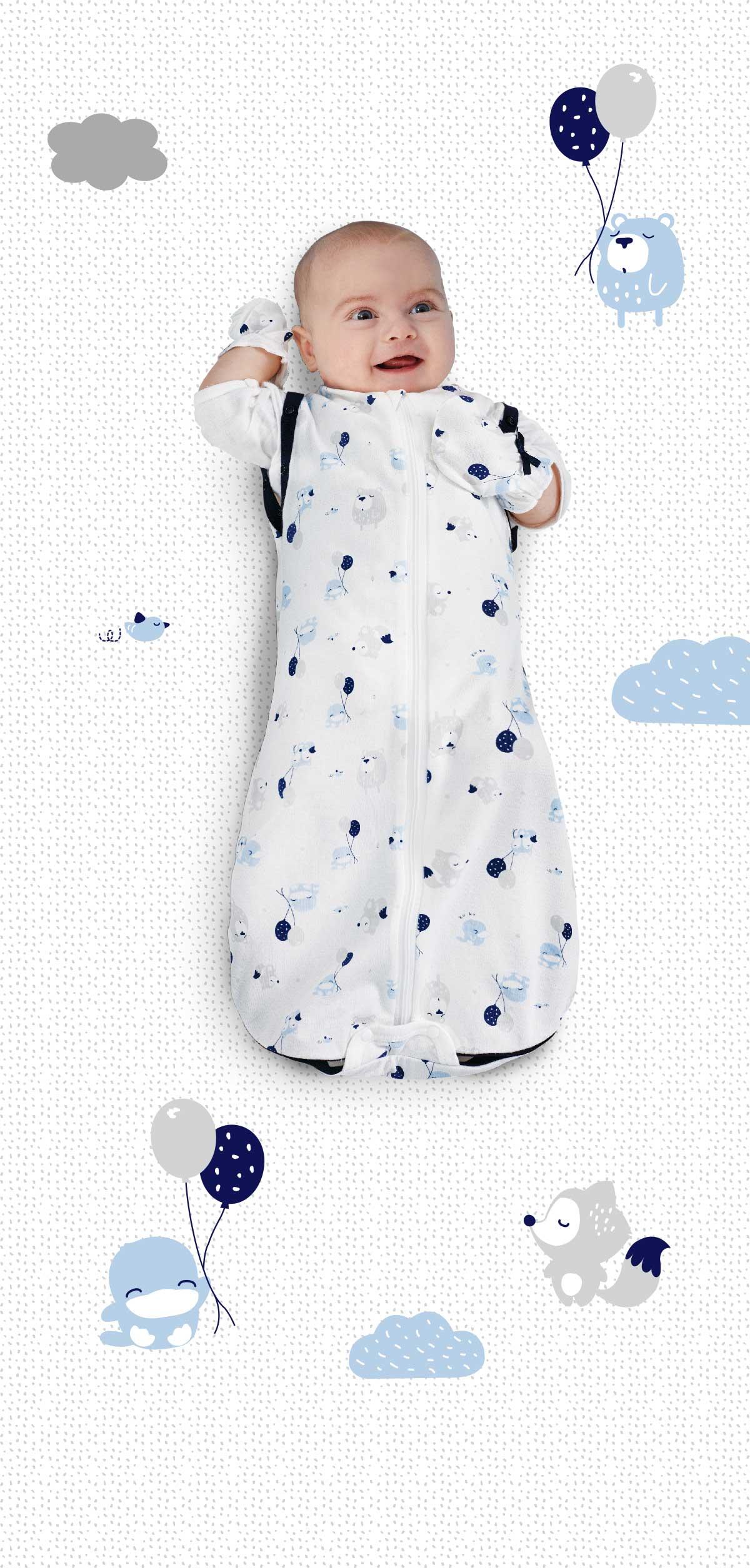 proimages/BeddingSeries/Blankets-Comforter/2539/2539-成長包巾EDM-2.jpg