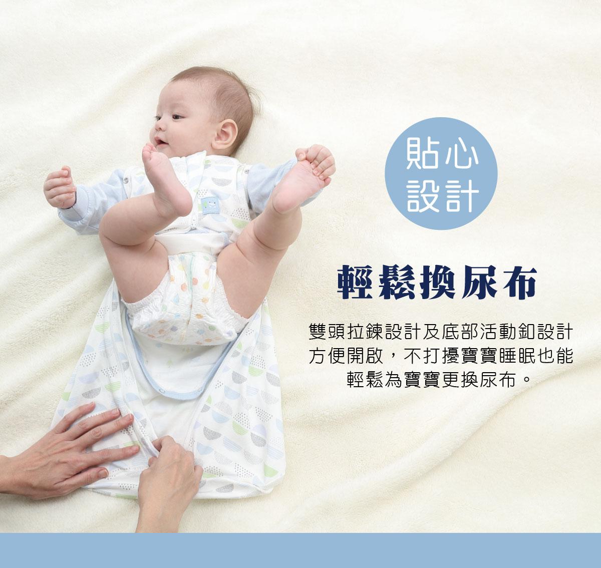 proimages/BeddingSeries/Blankets-Comforter/2539/2539-成長包巾EDM-9.jpg