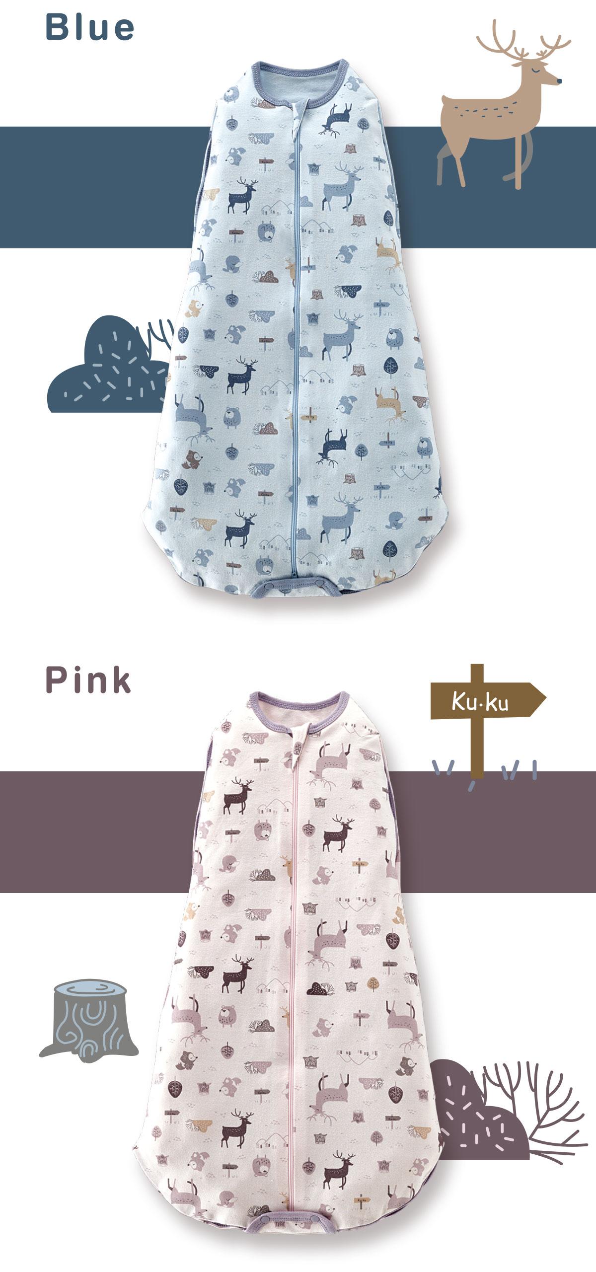 proimages/BeddingSeries/Blankets-Comforter/2540/2540-成長包巾-EDM-11.jpg