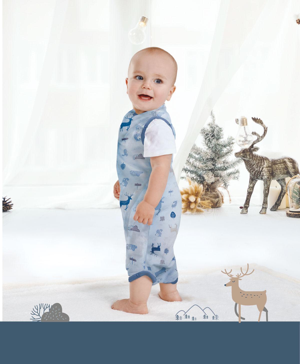 proimages/BeddingSeries/Blankets-Comforter/2540/2540-成長包巾-EDM-3.jpg