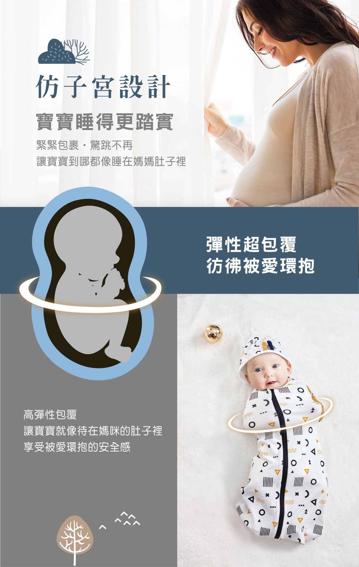 proimages/BeddingSeries/Blankets-Comforter/2540/2540-成長包巾-EDM-5.jpg