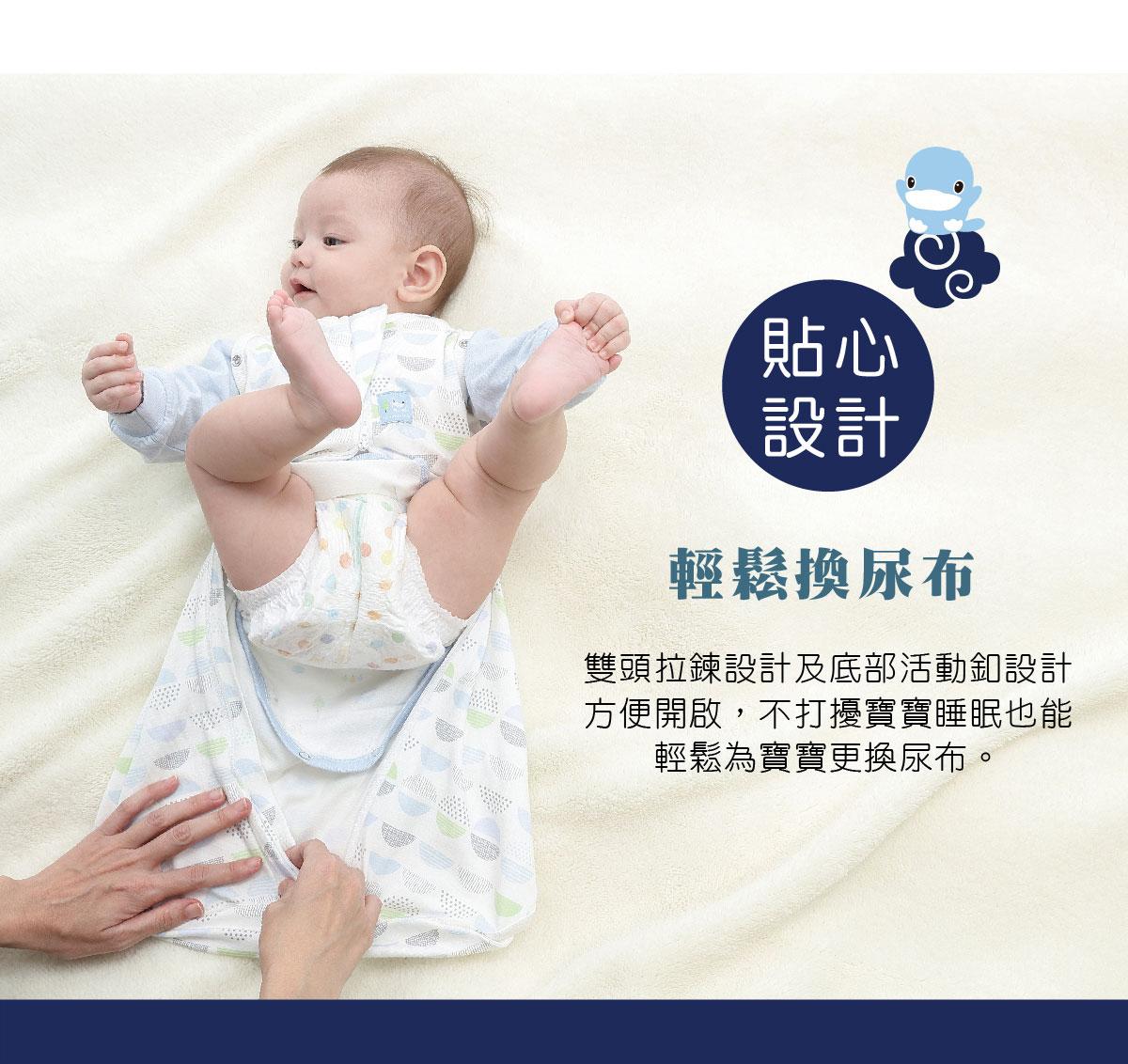 proimages/BeddingSeries/Blankets-Comforter/2542/大甲媽成長包巾-EDM-06.jpg