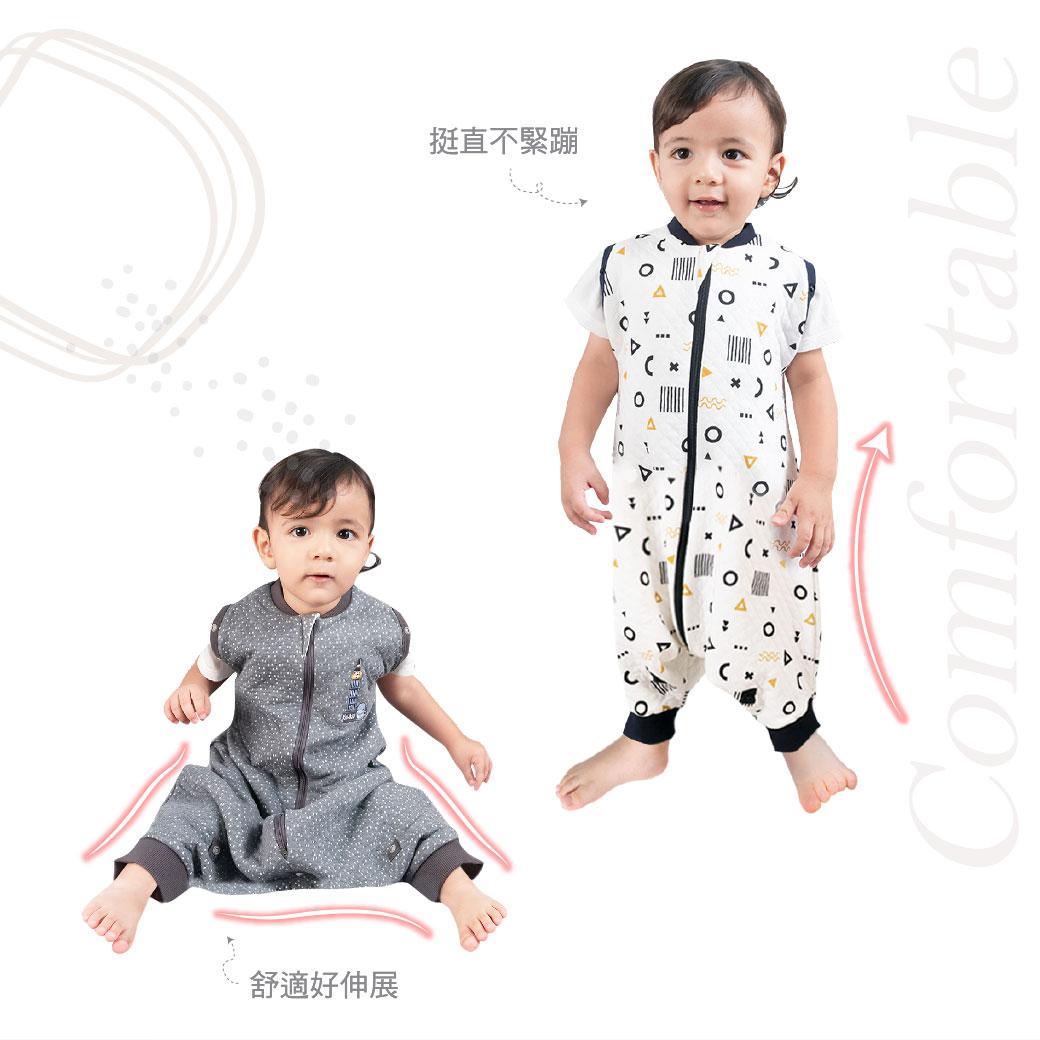 proimages/BeddingSeries/Blankets-Comforter/2543/2543-成長睡袍EDM-10.jpg