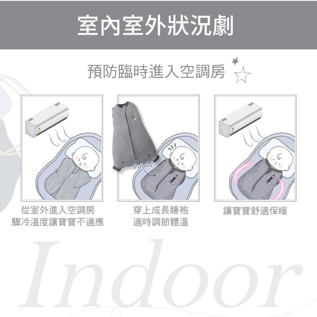 proimages/BeddingSeries/Blankets-Comforter/2543/2543-成長睡袍EDM-3.jpg