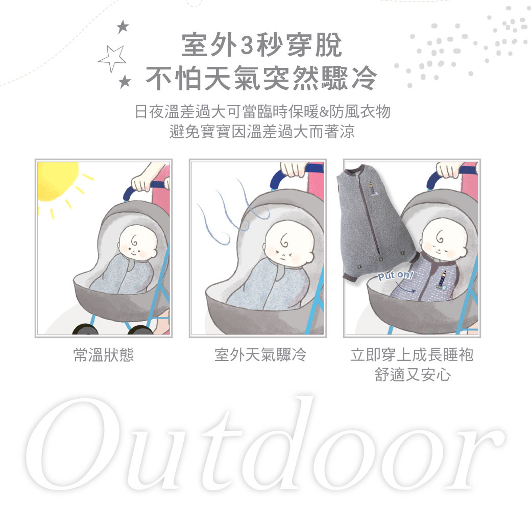 proimages/BeddingSeries/Blankets-Comforter/2543/2543-成長睡袍EDM-4.jpg