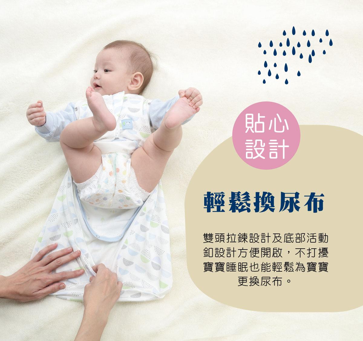 proimages/BeddingSeries/Blankets-Comforter/2548/2546-洞洞包巾EDM-10.jpg