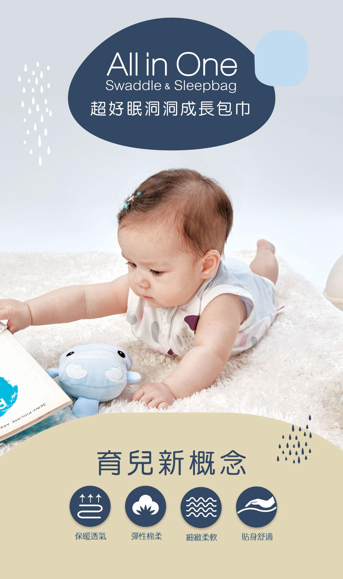 proimages/BeddingSeries/Blankets-Comforter/2548/2546-洞洞包巾EDM-5.jpg
