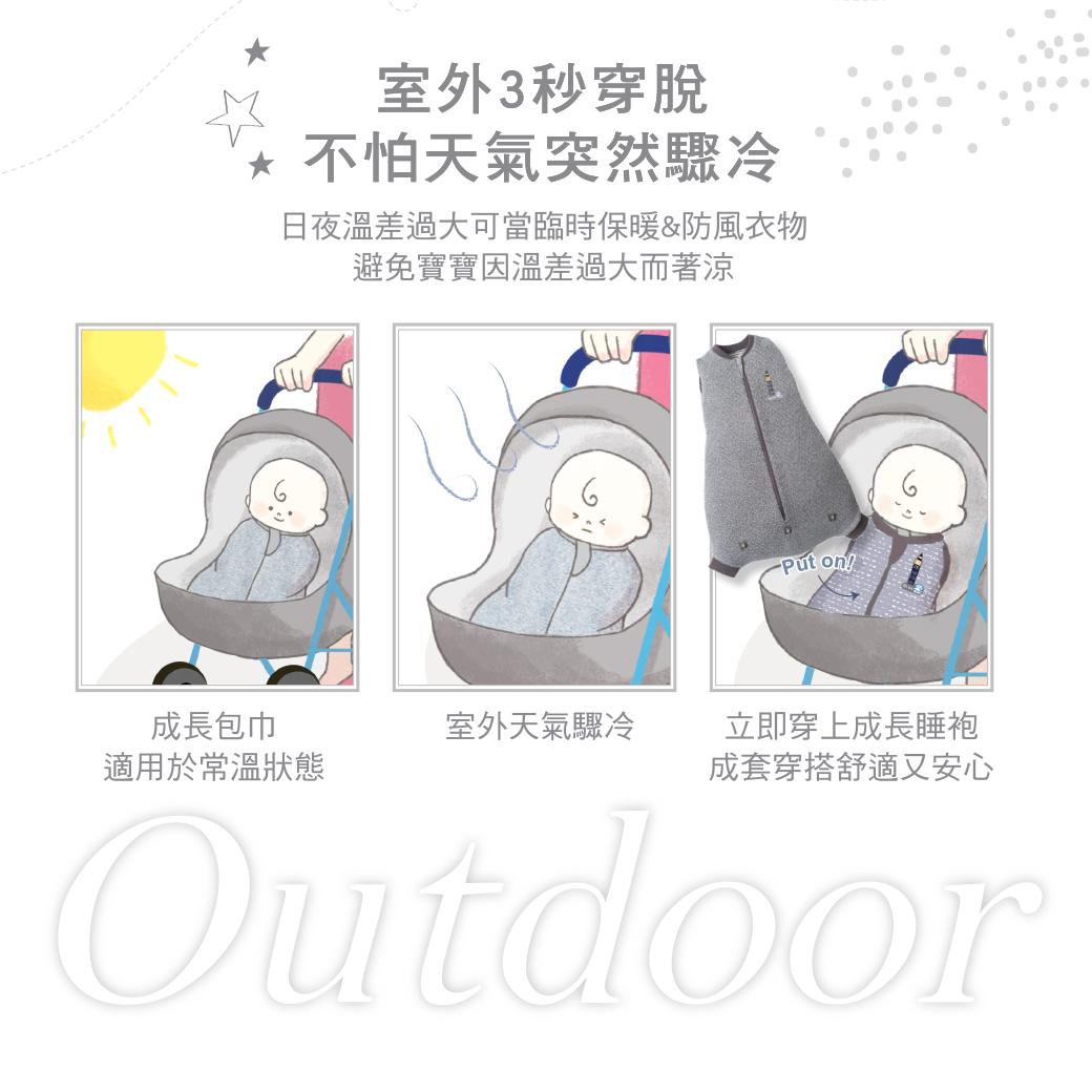 proimages/BeddingSeries/Blankets-Comforter/2787/2787-成長睡袍舒眠組EDM-5.jpg