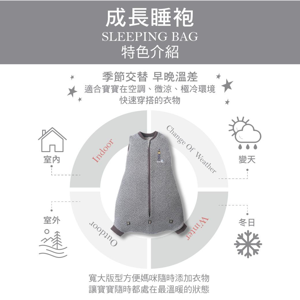 proimages/BeddingSeries/Blankets-Comforter/2787/2787-成長睡袍舒眠組EDM-9.jpg