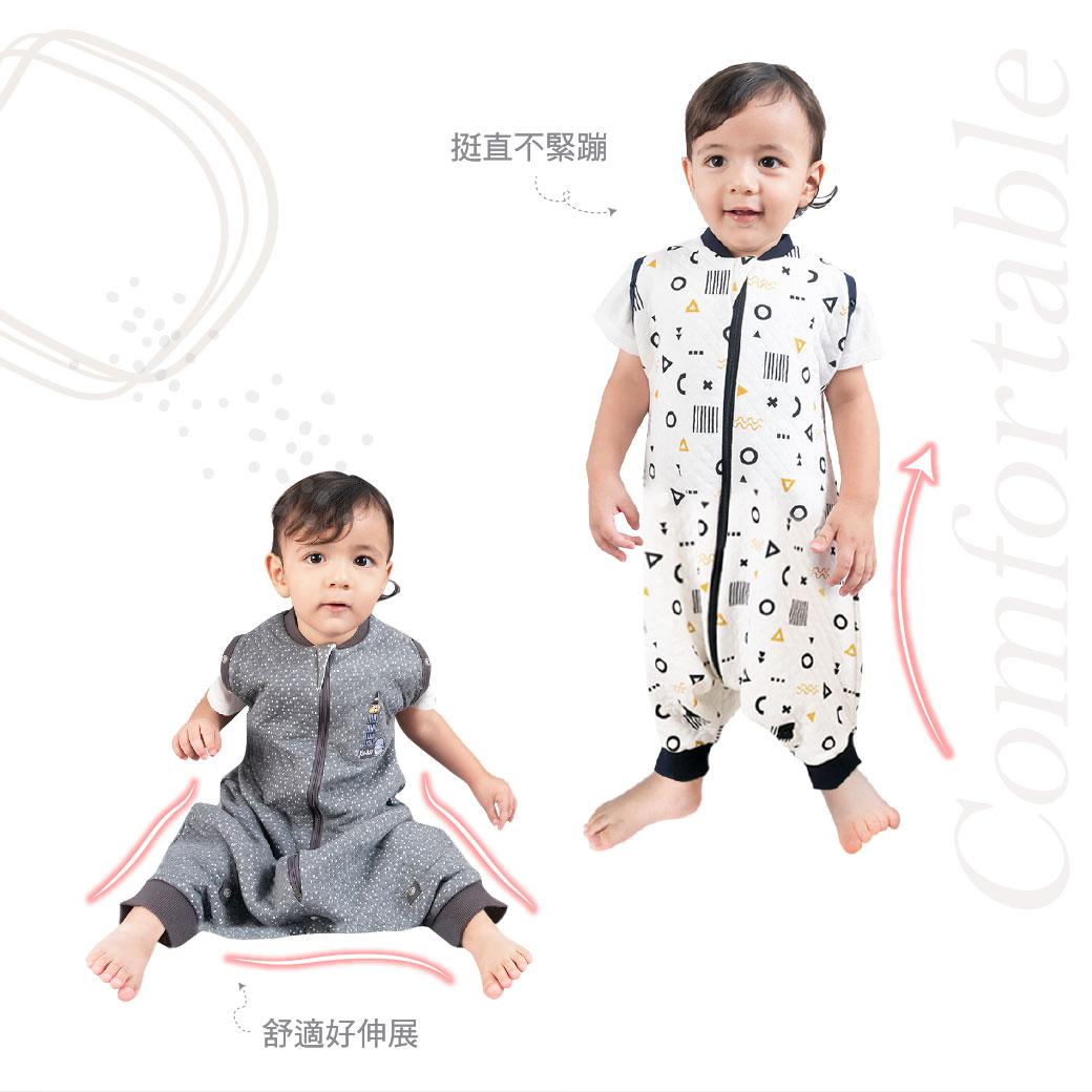 proimages/BeddingSeries/Blankets-Comforter/2787/2787-成長睡袍舒眠組EDM-14.jpg