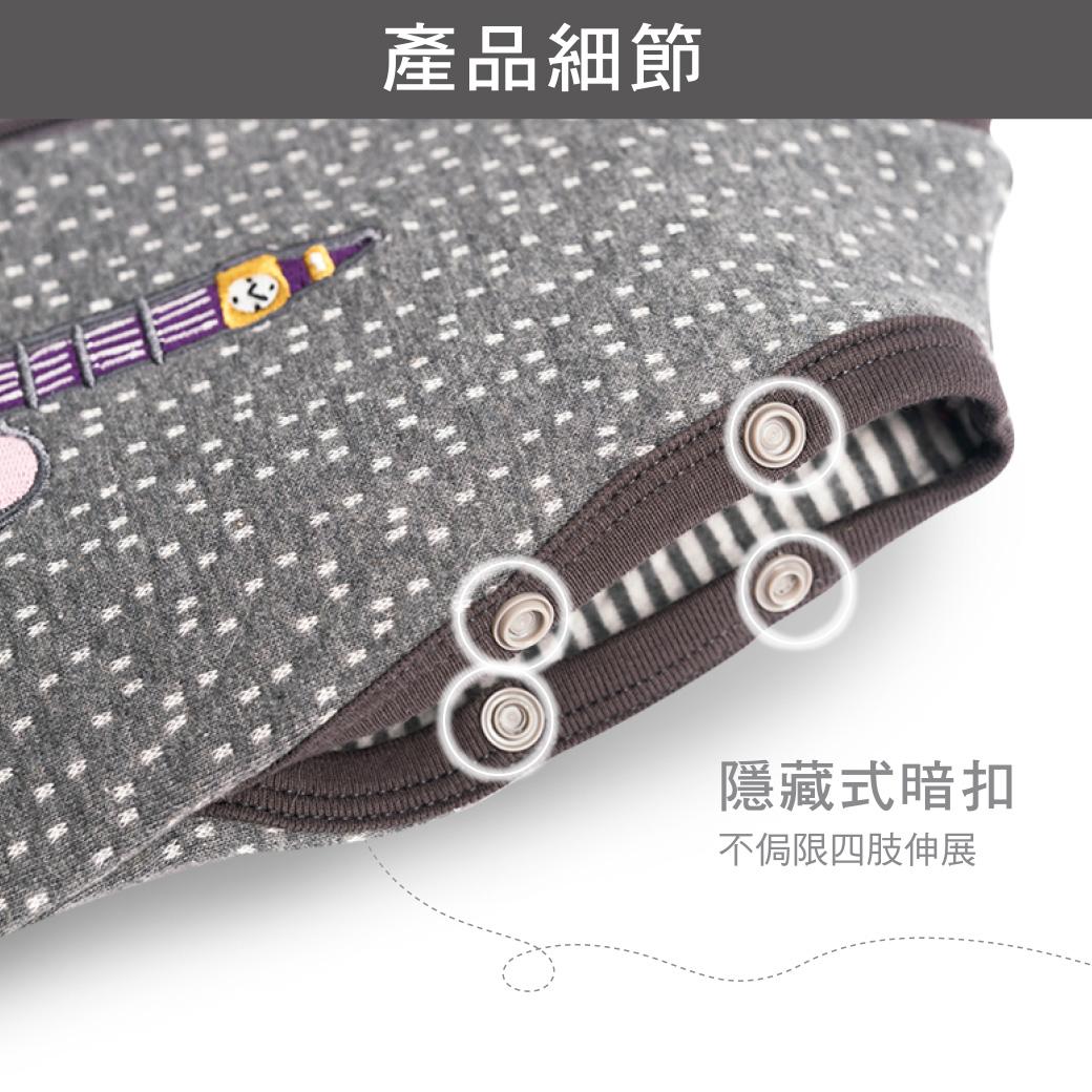 proimages/BeddingSeries/Blankets-Comforter/2787/2787-成長睡袍舒眠組EDM-18.jpg