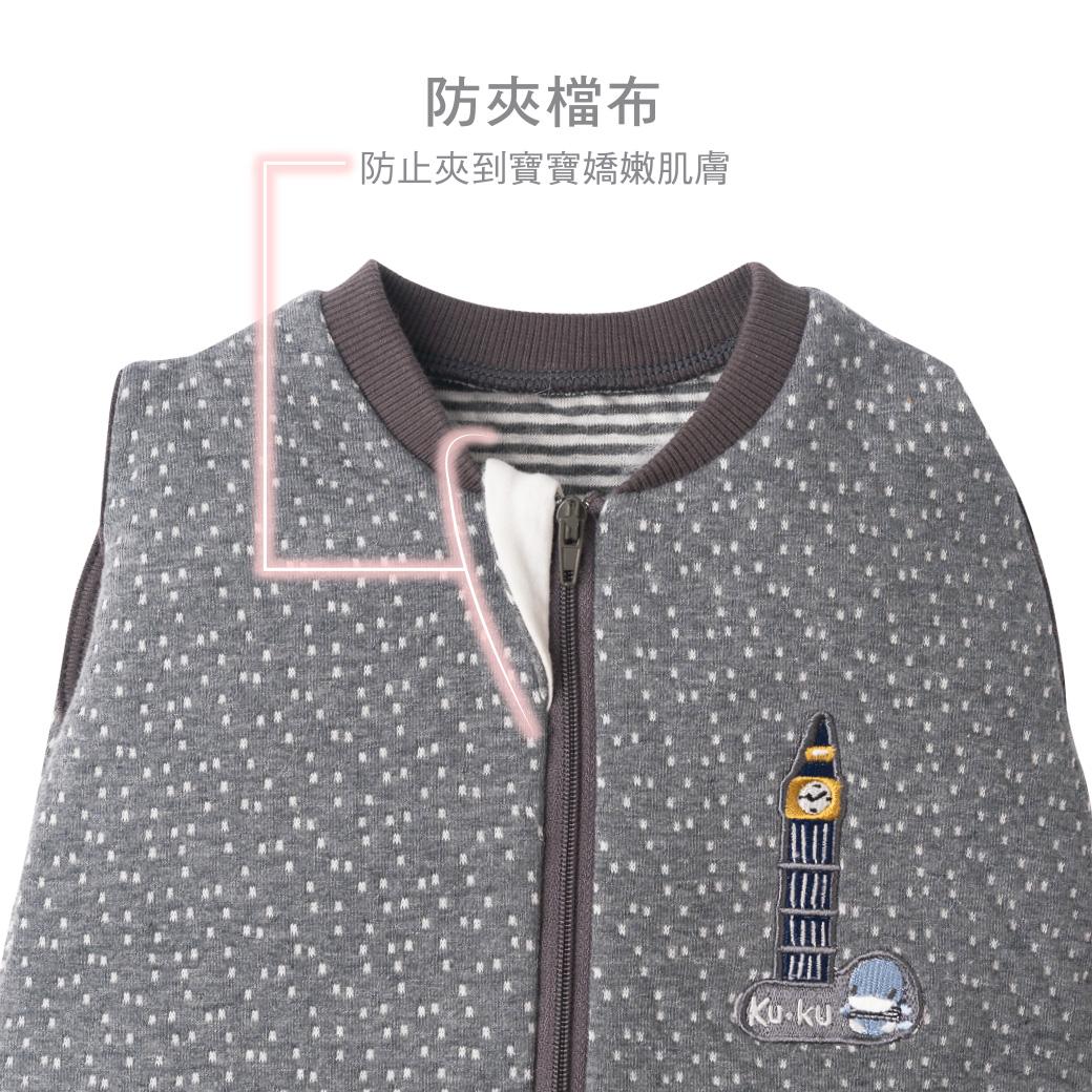proimages/BeddingSeries/Blankets-Comforter/2787/2787-成長睡袍舒眠組EDM-19.jpg