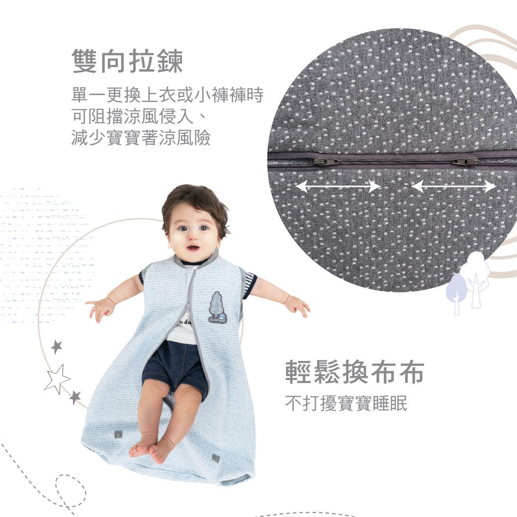proimages/BeddingSeries/Blankets-Comforter/2787/2787-成長睡袍舒眠組EDM-22.jpg