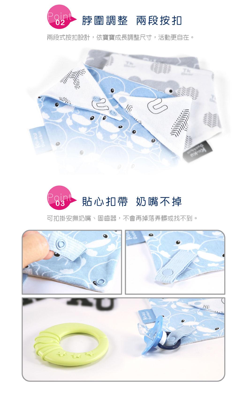 proimages/Cottons&BabyClothing/BabyBib/2248/2248_EDM-5.jpg