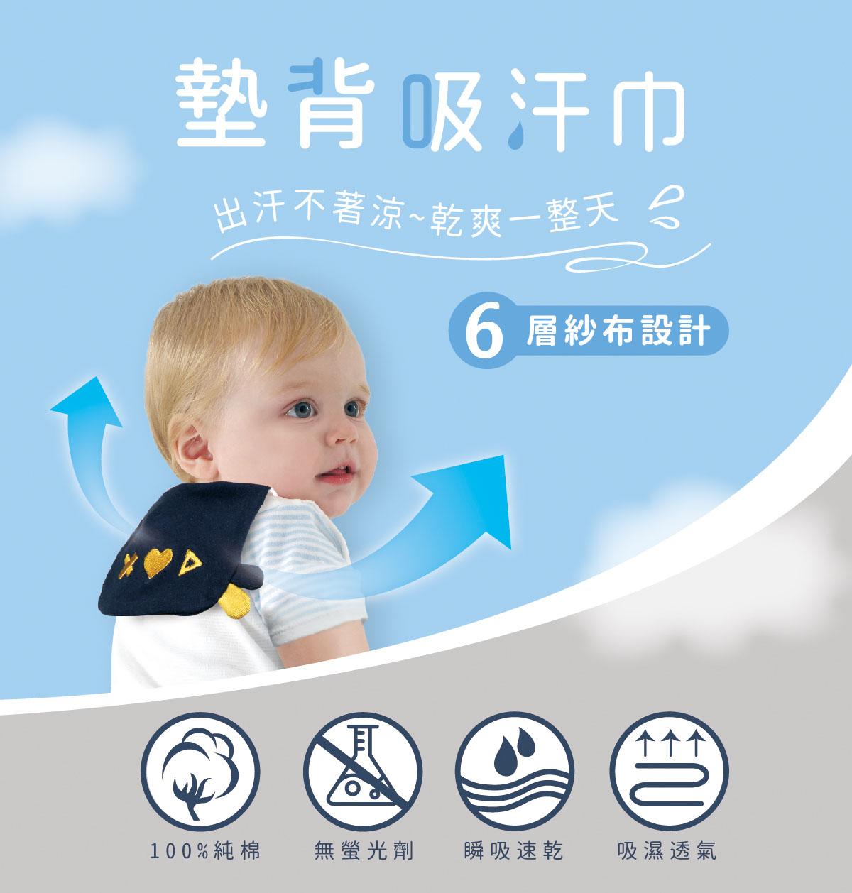 proimages/Cottons&BabyClothing/BabyBib/2601/2601-2606_EDM-1.jpg
