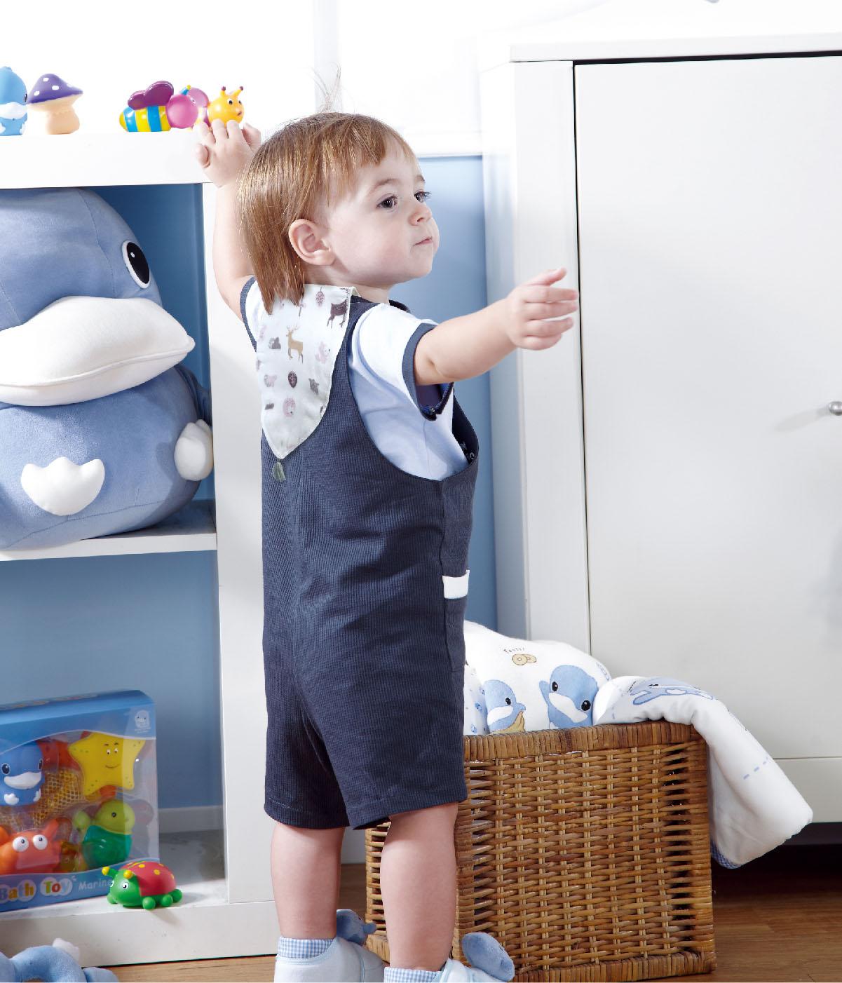 proimages/Cottons&BabyClothing/BabyBib/2601/2601-2606_EDM-12.jpg