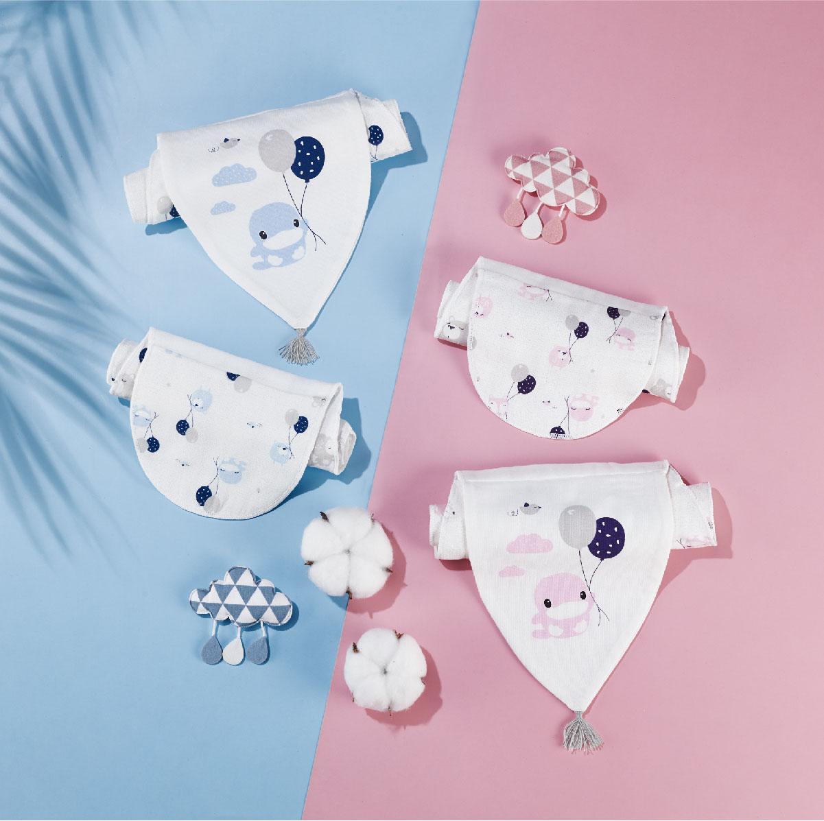 proimages/Cottons&BabyClothing/BabyBib/2601/2601-2606_EDM-13.jpg
