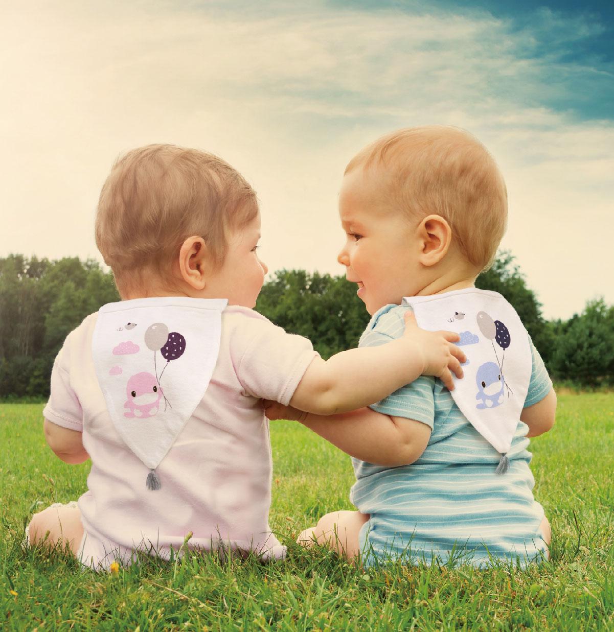 proimages/Cottons&BabyClothing/BabyBib/2601/2601-2606_EDM-18.jpg