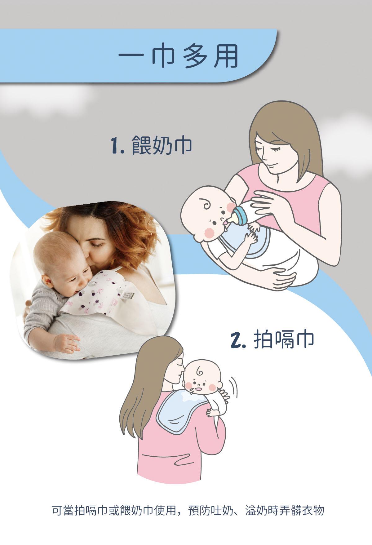 proimages/Cottons&BabyClothing/BabyBib/2601/2601-2606_EDM-4.jpg