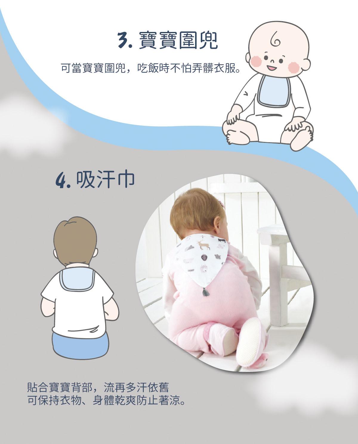proimages/Cottons&BabyClothing/BabyBib/2601/2601-2606_EDM-5.jpg