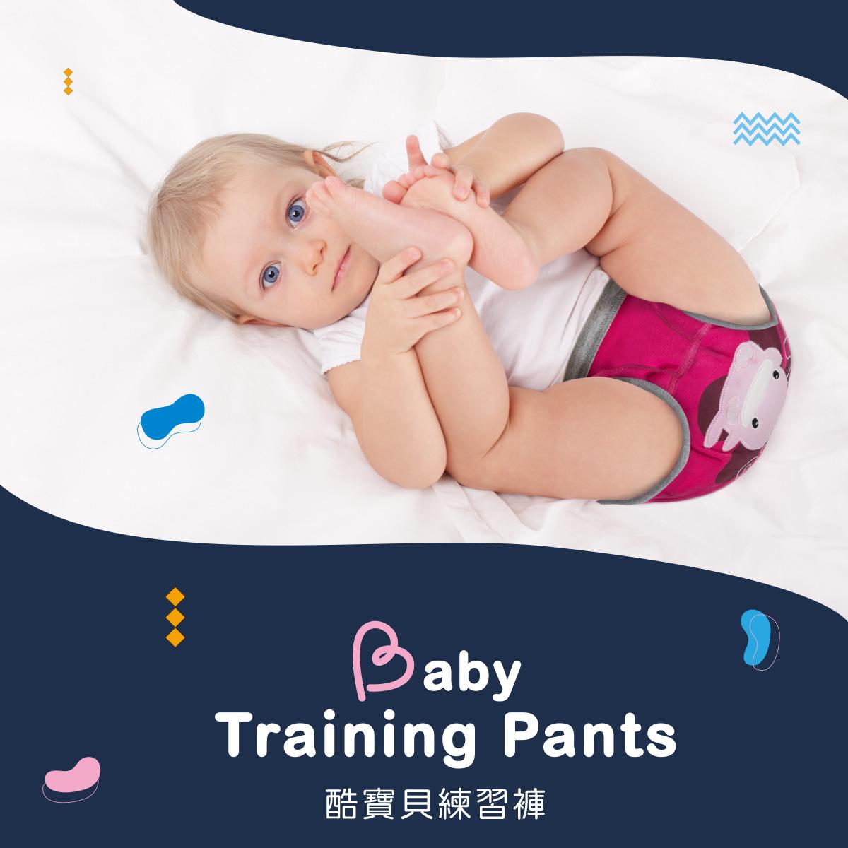 proimages/Cottons&BabyClothing/BabyBriefsSeries/2395/2395-練習褲-1.jpg