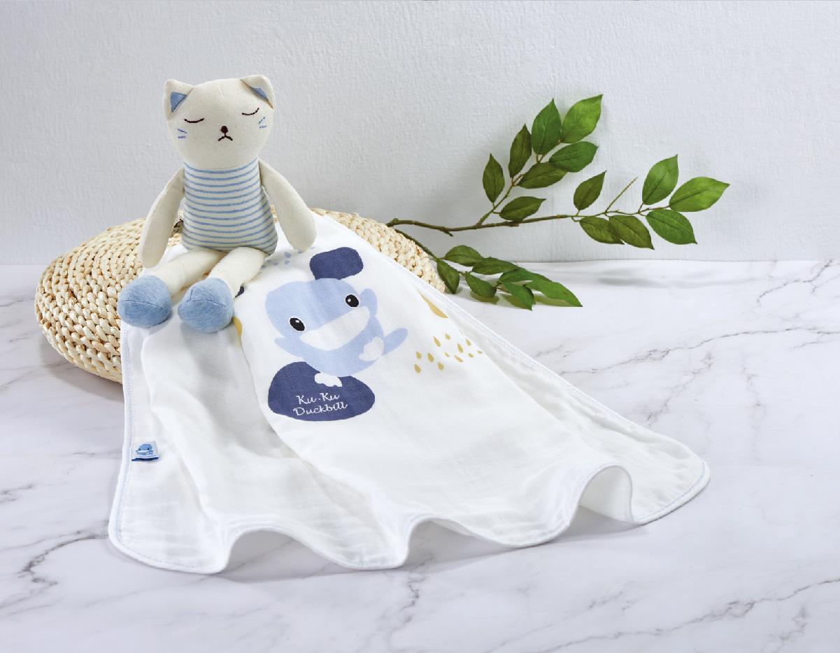 proimages/Cottons&BabyClothing/BabyClothesSeries/GauzeBathTowel/2394/2394-成長印記紗布大浴巾EDM-13.jpg