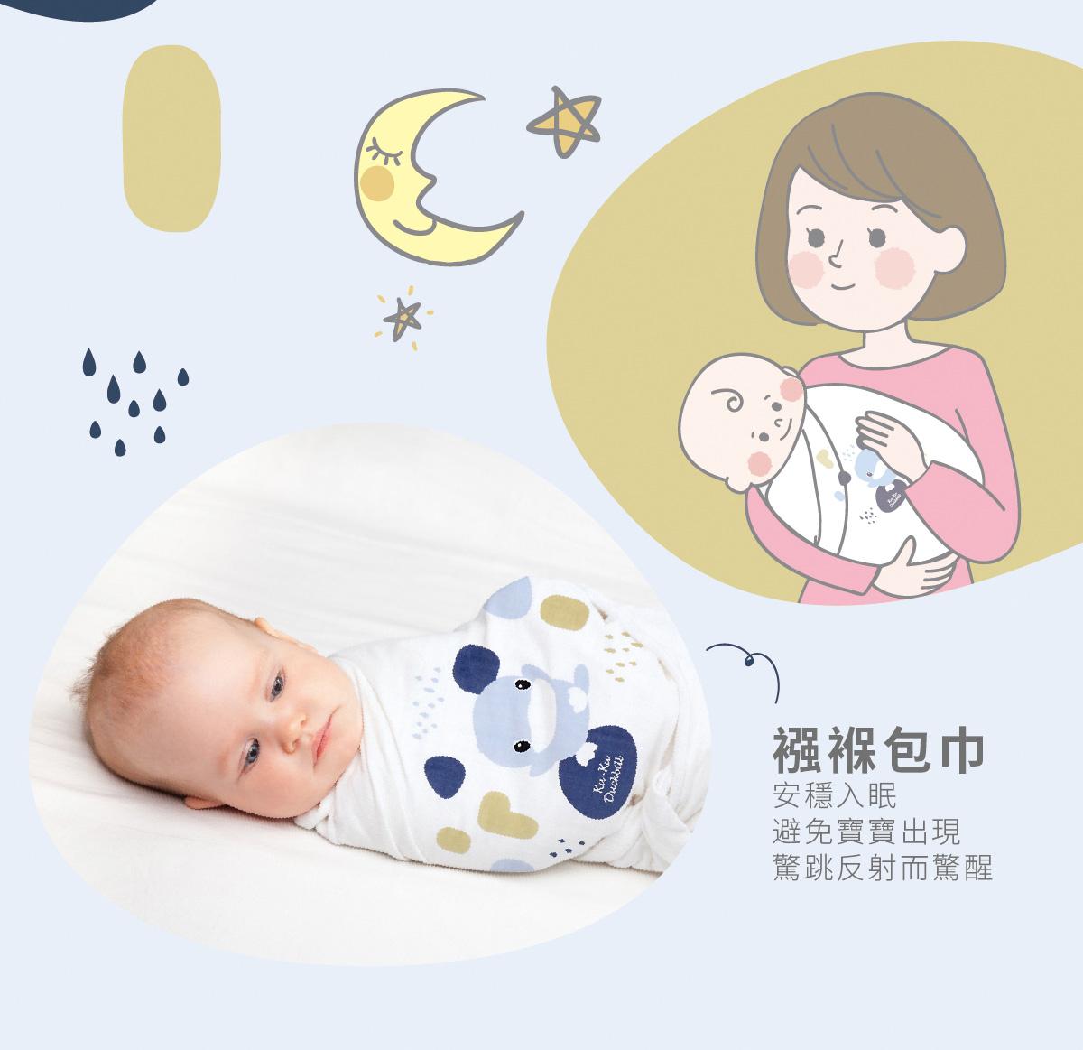proimages/Cottons&BabyClothing/BabyClothesSeries/GauzeBathTowel/2394/2394-成長印記紗布大浴巾EDM-5.jpg