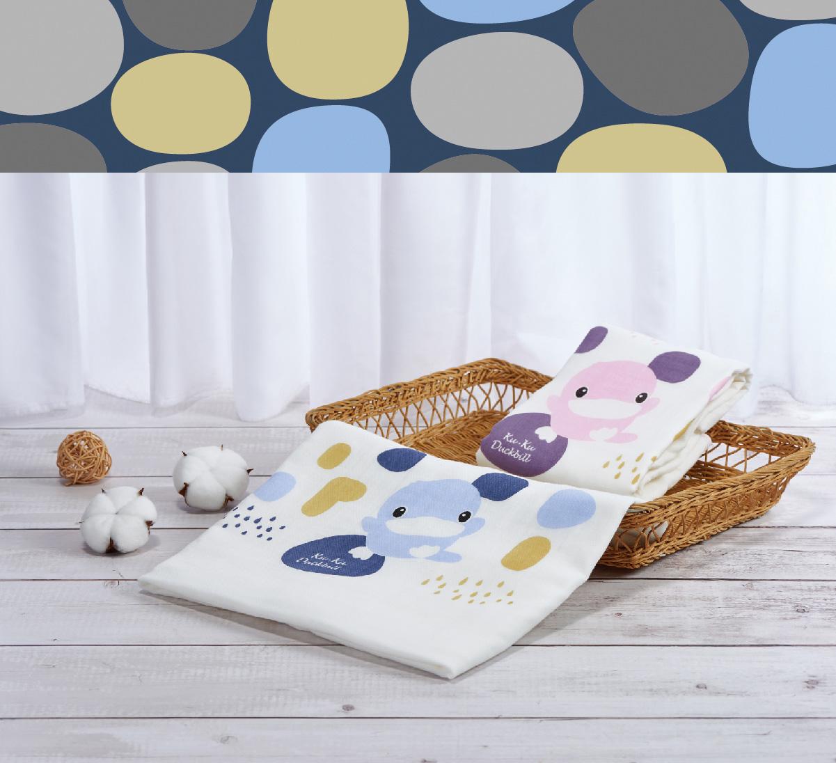 proimages/Cottons&BabyClothing/BabyClothesSeries/GauzeBathTowel/2394/2394-成長印記紗布大浴巾EDM12.jpg
