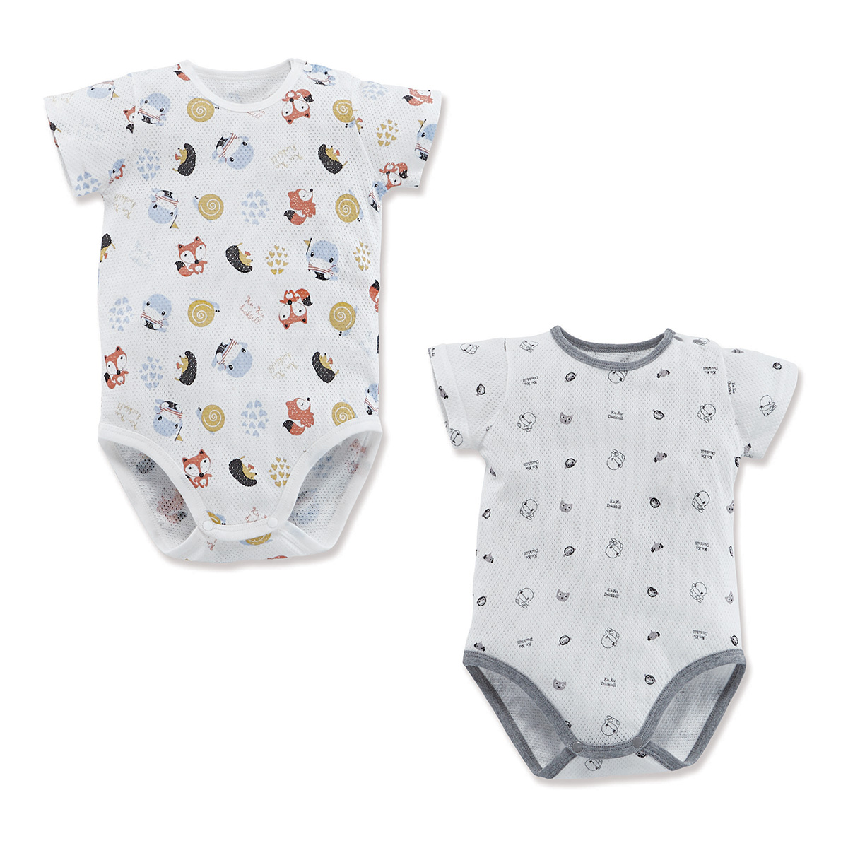 proimages/Cottons&BabyClothing/BabyClothesSeries/GauzeClothes/2791-93/2793-11.jpg