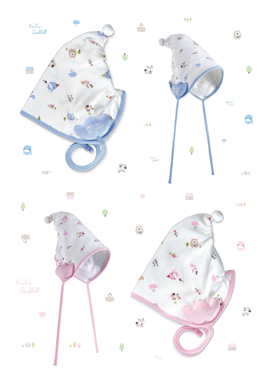 proimages/Cottons&BabyClothing/BabyHat/2521/2521-1.jpg