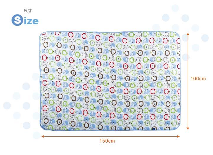 proimages/Cottons&BabyClothing/CottonCoreGauze/2067/KU2067-6.jpg